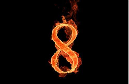 Số CMND, số CCCD hé lộ bí mật gì về tính cách, vận mệnh cuộc đời của bạn?