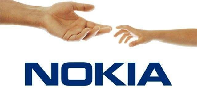 Top 18 ý nghĩa tên thương hiệu công nghệ nổi tiểng nhất thế giới