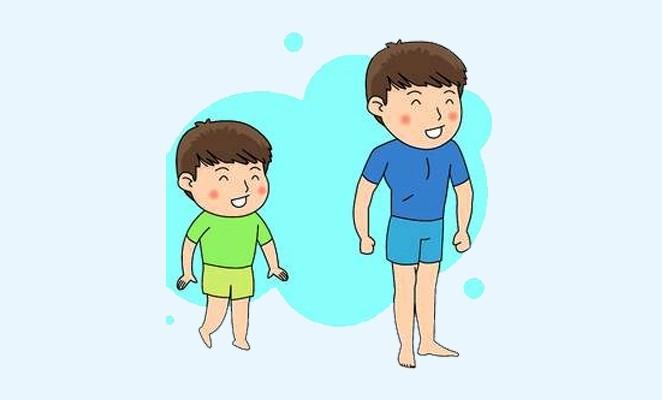 Bật mí bí mật tuổi dậy thì: Bí quyết để con dậy thì thành công cha mẹ nhất định phải biết