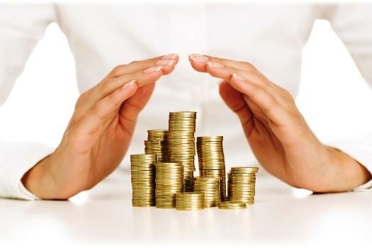 Học tậpthói quen dùng tiền người giàu, giúp bạncải vận càng sớm càng tốt