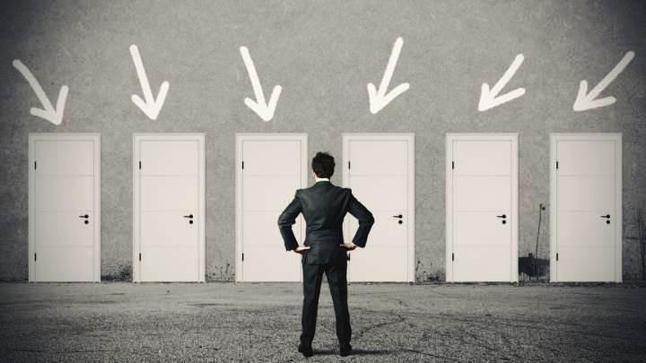 Quy tắc A-E-I-O-U: Không chỉ là nguyên âm, đó còn là bí mật của sự thành công
