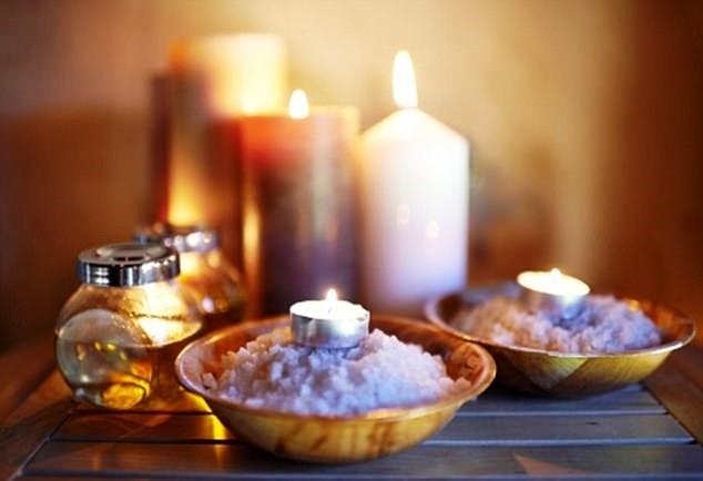 Hướng dẫn 4 cách làm nến thơm để phòng đơn giản, bảo đảm thành công