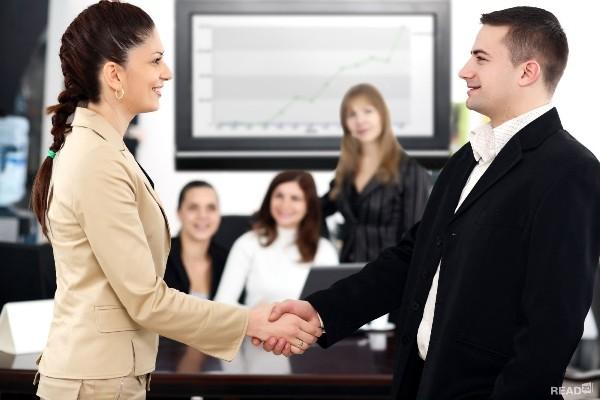 5 chòm sao sở hữu tố chất lãnh đạo trong người, phấn đấu thành sếp ngay từ khi còn trẻ là ai?