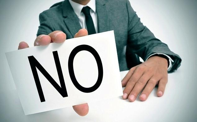 20 kỹ năng vượt qua sự từ chối của khách hàng bạn cần biết