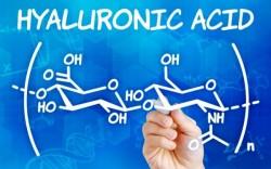 Hyaluronic Acid là gì? Hyaluronic Acid có tác dụng gì với da?