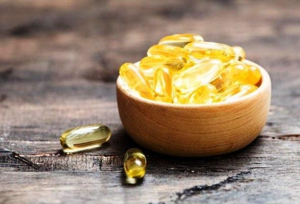Axit béo Omega -3-6-9 là gì ? Tác dụng của chúng đối với cơ thể ra sao ?