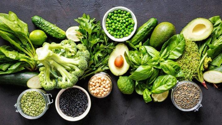 Điều gì sẽ xảy ra với cơ thể bạn khi bạn không ăn đủ rau, chất xơ mỗi ngày