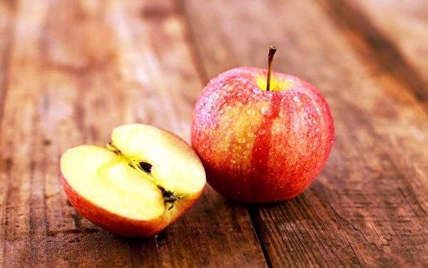 Top 20 thực phẩm hỗ trợ sinh lý nam giới tốt nhất có thể bạn chưa biết