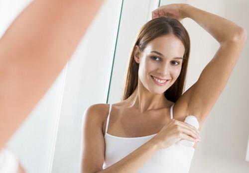 Cơ thể thay đổi tích cực nhờ làm 5 việc này vào ban dêm