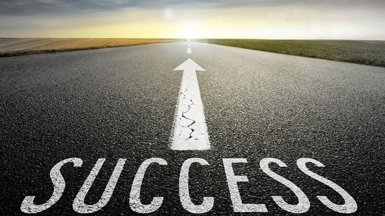 5 Thói quen kỉ luật nhất định phải rèn nếu bạn muốn thành công