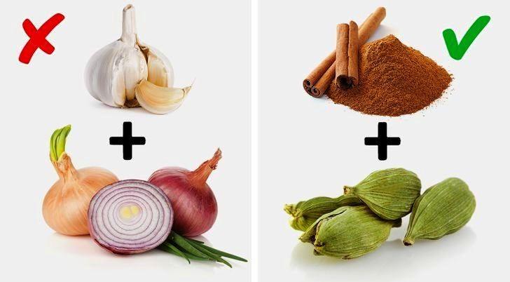 Top các loạithực phẩm hàng đầu ăn vàogiúp cơ thể thơm tho ai cũng muốn đến gần