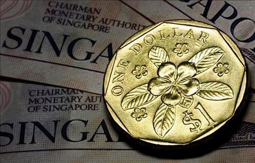 10 đồng tiền may mắn trên thế giới có thể bạn chưa biết