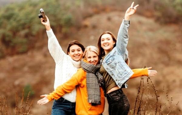 6 câu hỏi kiểm tra mối quan hệ bạn bè - Sẽ biết đó là người bạn thật lòng hay giả tạo?