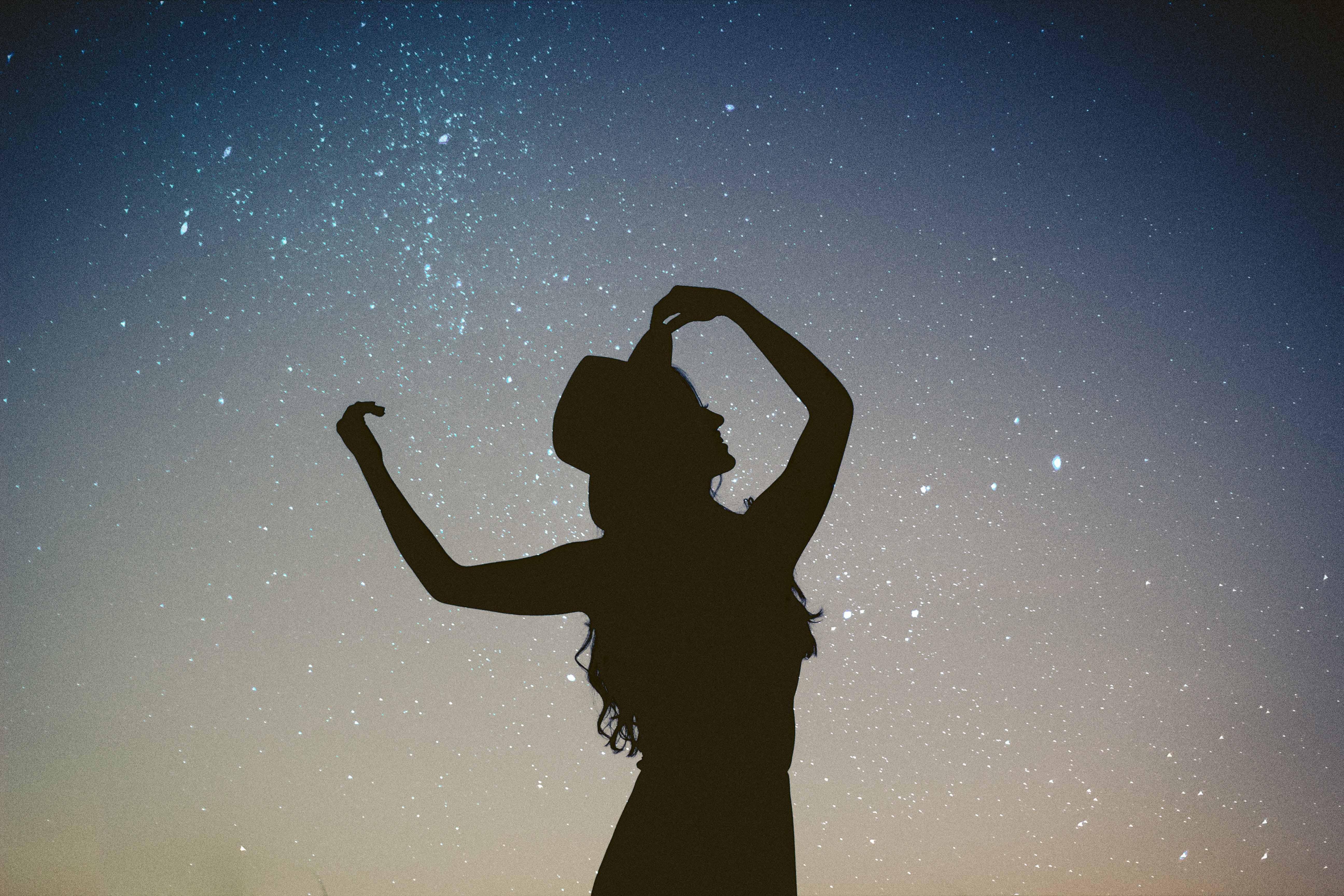 Khám phá ý nghĩa cung Mọc, cung Mặt Trời, cung Mặt Trăng trong chiêm tinh học