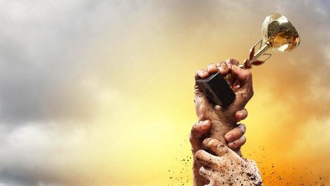 20 nghịch lý ở đời - thứ gì càng đáng sợ, càng đáng làm