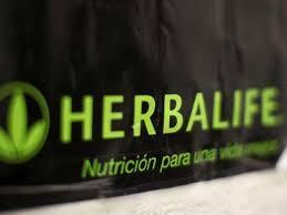 Herblife có phải đa cấp