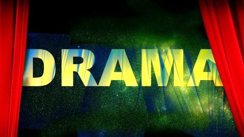 Drama là gì? Nguồn gốc của từ Drama - Thể loại phim Drama, truyện Drama là gì?