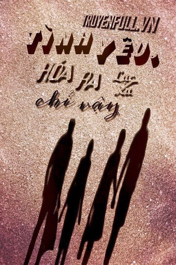 Top 5 truyện ngôn tình ngược hay nhất của tác giả Lục Xu