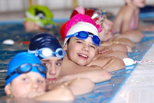 ReviewKính bơi - Top 5 Kính bơitốt được ưa chuộng nhất hiện nay