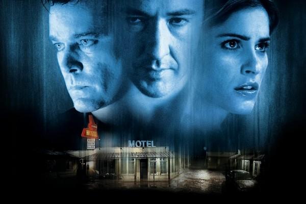 Review phim Identity (2003) - Phim cũ nhưng đỉnh của chóp