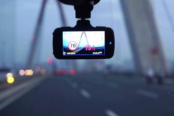 Camera hành trình là gì? Top 5 thương hiệu camera hành trình tốt nhất hiện nay