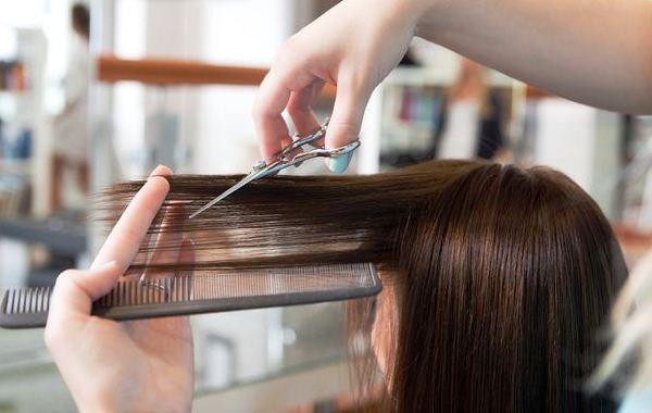 Bao lâu bạn nên đi cắt tót một lần để có vẻ ngoài hoàn hảo?
