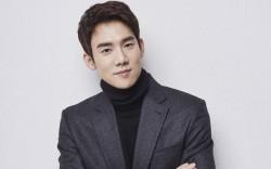 Yoo Yeon Seok là ai? Sự nghiệp của bác sĩ thiên thần Yoo Yeon Seok
