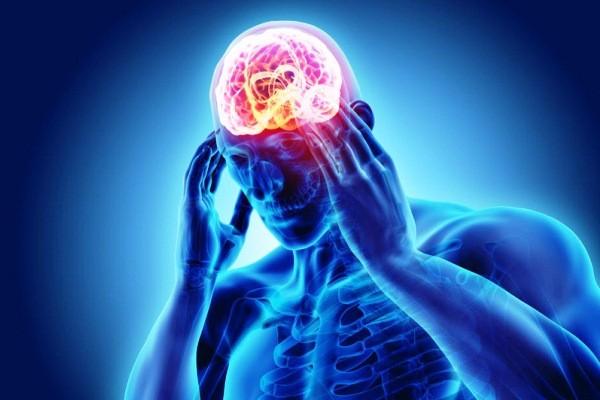 Vì sao bạn bị cơn đau đầu buổi sáng sớm? Điều trị cơn đau đầu buổi sáng như thế nào?
