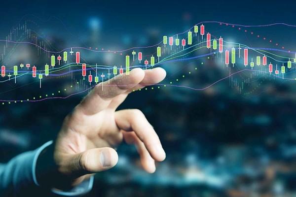 Dư mua dư bán là gì? Hướng dẫn cách đọc bảng giá chứng khoán chuẩn nhất
