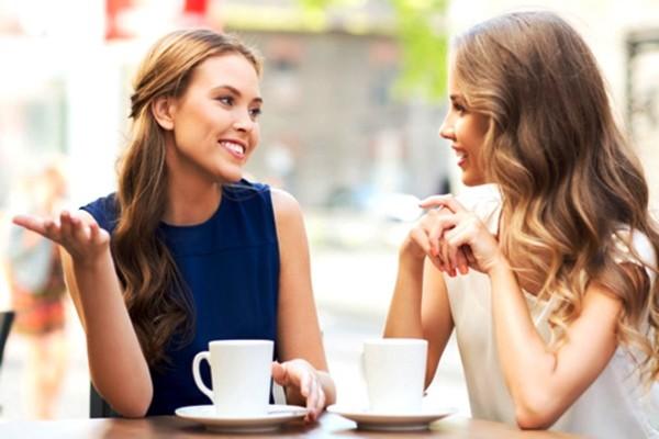 Để có những mối quan hệ tốt, trong giao tiếp cần tránh 4 lối nói sau