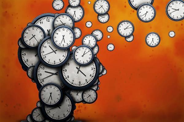 10 tips nhỏ giúp bạn quản lý thời gian hiệu quả giảm bớt căng thẳng