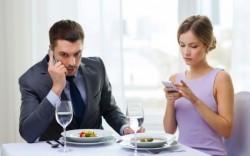 Văn hóa ăn uống trên thế giới vô vàn điều cấm thú vị
