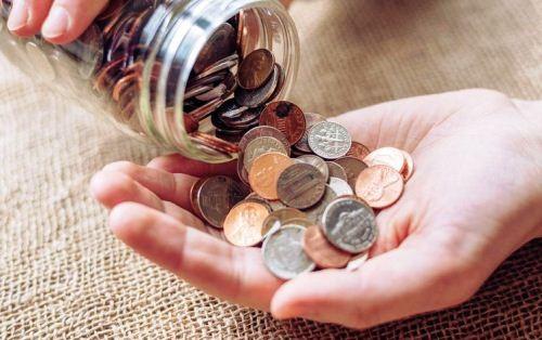 10 đồng tiền may mắn nổi tiếng thế giới - bạn có thể sưu tập bỏ vào ví giúp tăng tài lộc