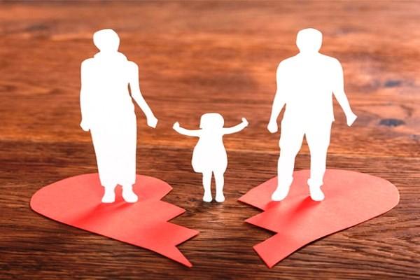 Lý do ly hôn của bạn là gì - Nguyên nhân ly hôn của 12 chòm sao?