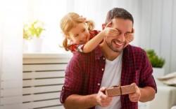Tổng hợp 10 mẩu chuyện cảm động về cha hay và đầy ý nghĩa