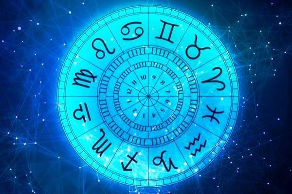 Khả năng thiên bẩm của 12 cung hoàng đạo là gì?