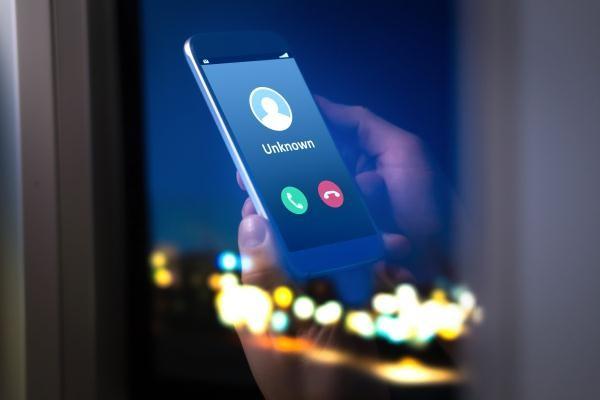6 cách kiểm tra, tra cứu thông tin số điện thoại người lạ đơn giản bạn nên biết