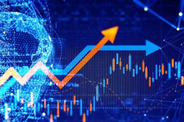 Giờ giao dịch chứng khoán, giờ mở cửa và đóng cửa sàn giao dịch chứng khoán chuẩn nhất
