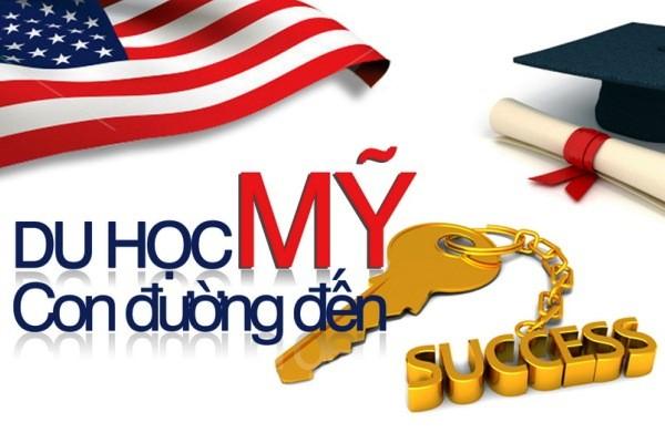 Điều kiện đi du học Mỹ gồm những gì? Những điều nhất định bạn phải biết