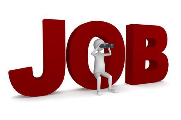 Top nghề đào tạo ngắn hạn phù hợp cho cả nam và nữ, dễ xin việc thu nhập cao
