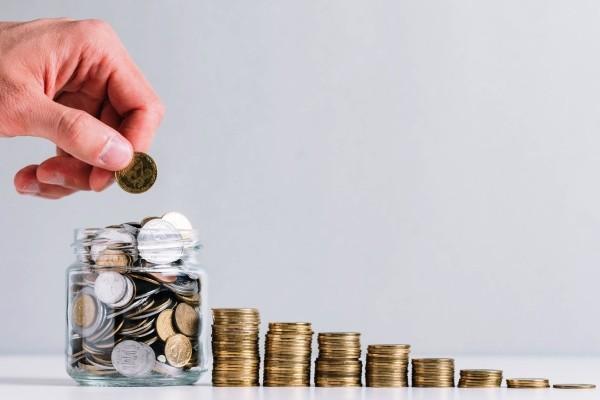 Quỹ đầu tư là gì? Danh sách các quỹ đầu tư uy tín nhất Việt Nam hiện nay