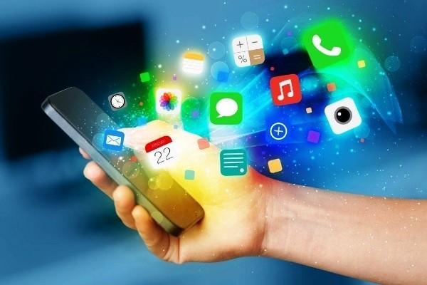 9 cách sử dụng điện thoại thông minh hiệu quả bạn nên biết