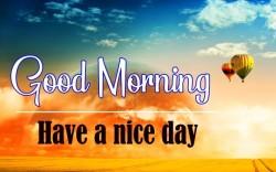 Tổng hợp những mẫu câu chào buổi sáng bằng tiếng Anh hay, ý nghĩa nhất
