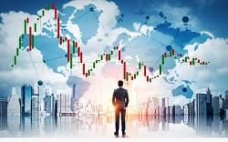 7 bước cơ bản để đầu tư chứng khoán cho người mới bắt đầu