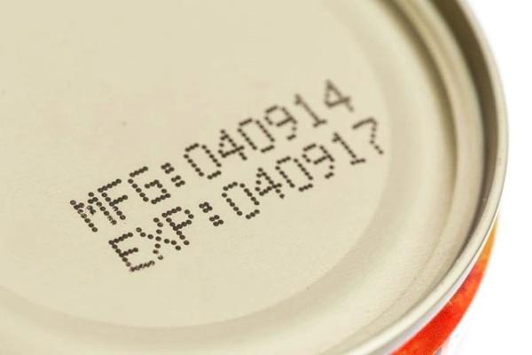 MFG, EXP là gì? Những thông số chị em cần quan tâm khi mua mỹ phẩm