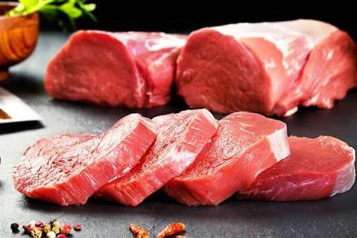 6 mẹo khử mùi hôi thịt bò cực kỳ nhanh chóng và đơn giản ai cũng có thể làm