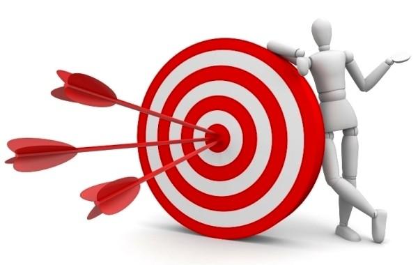 7 mục tiêu cần đạt được trước 30 tuổi và lợi ích mà nó đem lại