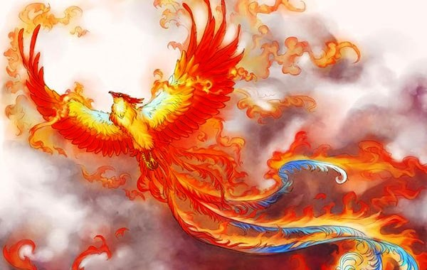 Mệnh hỏa là gì - Tính cách, màu sắc phù hợp với người mệnh hỏa