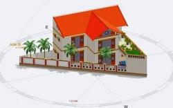 7 tiêu chí giúp đánh giá ngôi nhà có phong thủy tốt hay không
