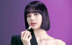 Hình ảnh đẹp nhất của Lisa (Black Pink) - Nữ thần tượng tài năng nhất Hàn Quốc